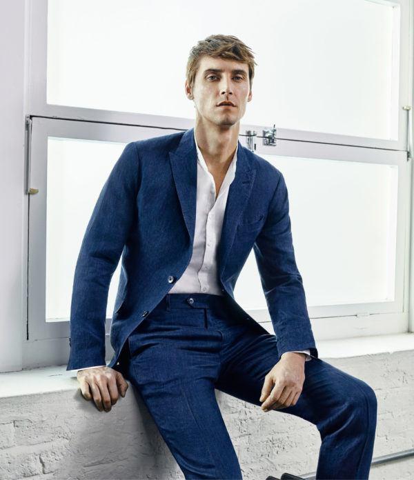 trajes-hombres-primavera-verano-traje-azul-de-mango-man