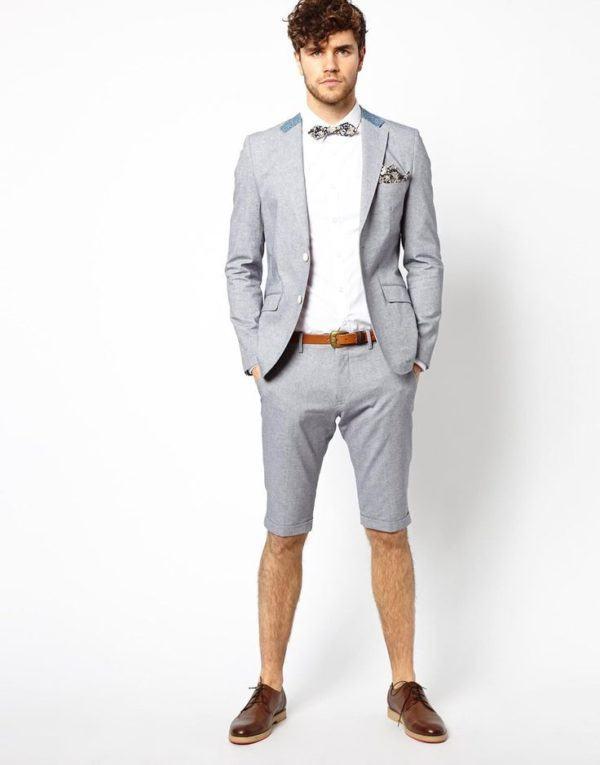 trajes-hombres-primavera-verano-traje-bermudas-asos