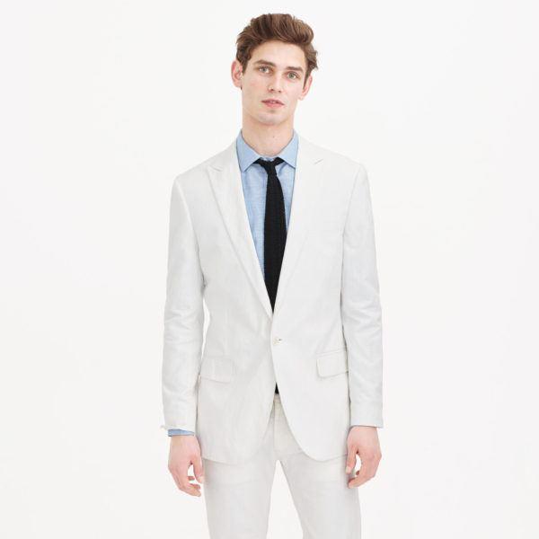 trajes-hombres-primavera-verano-traje-blanco-j.crew