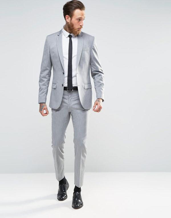 trajes-hombres-primavera-verano-traje-slim-fit-asos