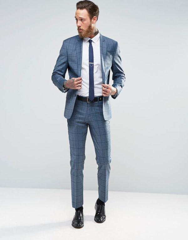 trajes-hombres-primavera-verano-traje-slim-fit-y-estampado-asos