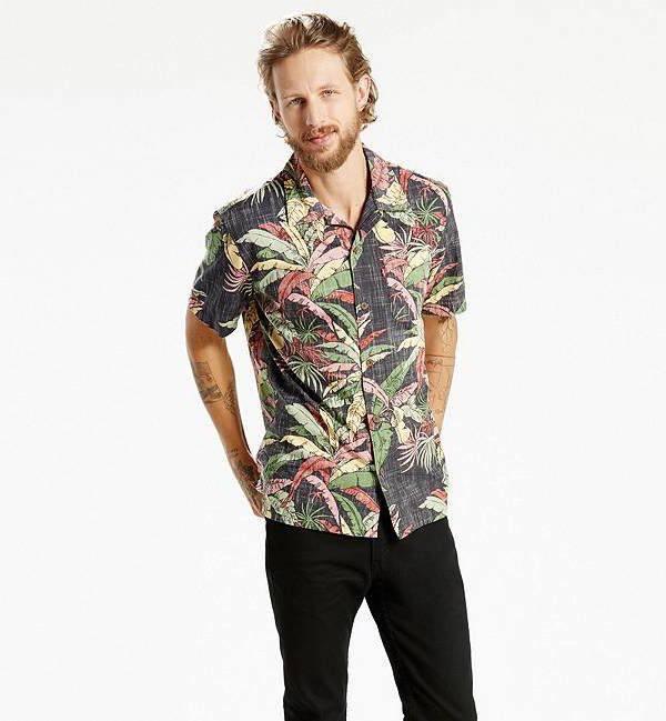 catalogo-levis-2016-tendencias-moda-hombre-primavera-verano-camisas