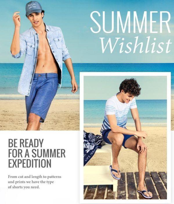 catalogo-primavera-verano-2016-salsa-camiseta-rayas
