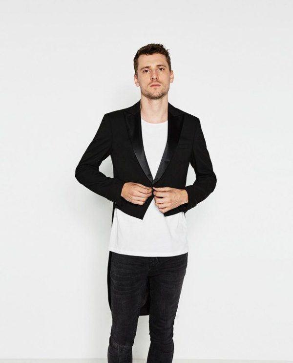 moda-hombre-navidad-2016-zara-frac