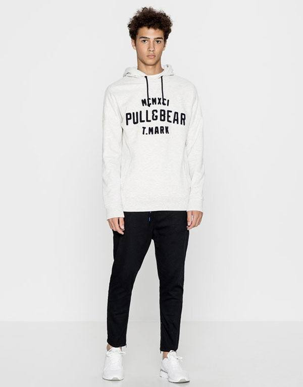 pull-and-bear-hombre