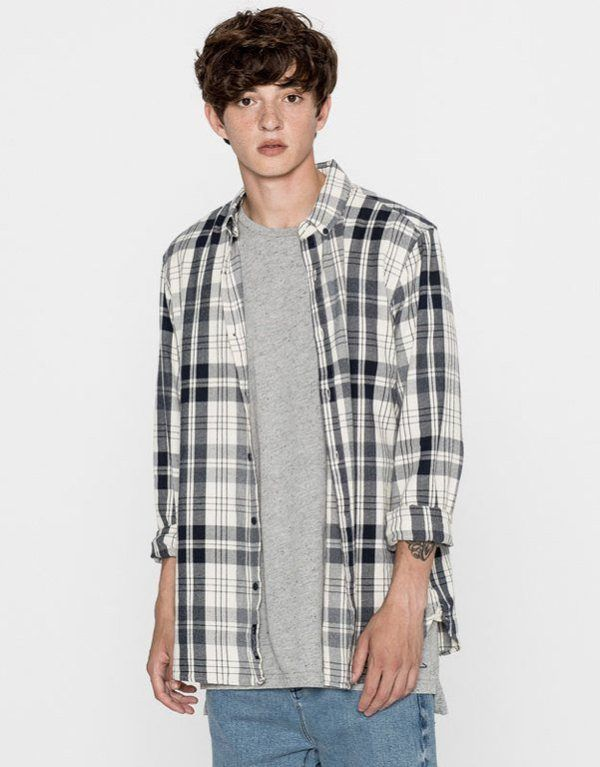 pull-and-bear-hombre-camisa-de-cuadros