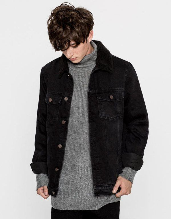 pull-and-bear-hombre-chaqueta-y-jersey