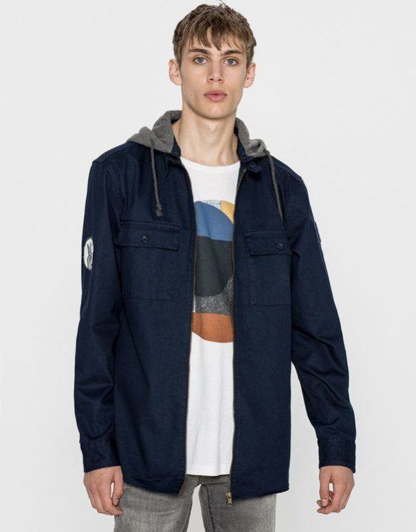 pull-and-bear-hombre-chaquete-azul-marino