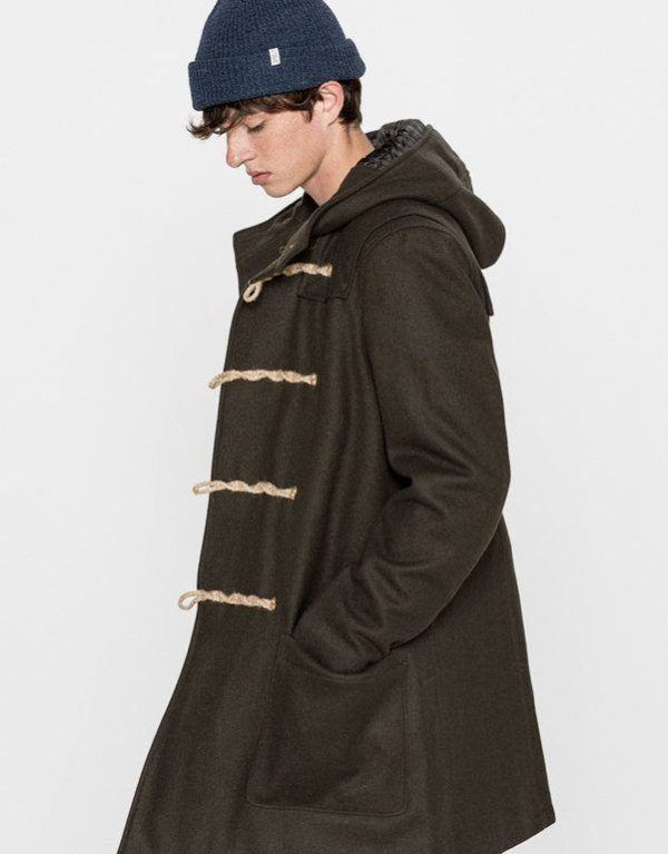 pull-and-bear-hombre-parkas