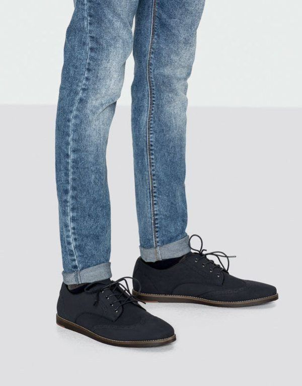 pull-and-bear-hombre-zapato-casual-azul