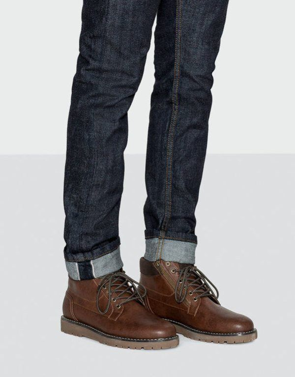pull-and-bear-hombre-zapatos