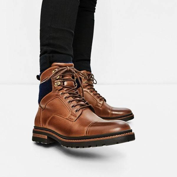 ropa-de-hombre-botas-de-montana