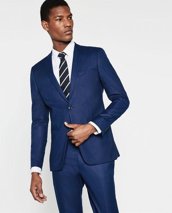 ropa-de-hombre-traje-azul