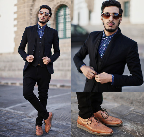 6-tips-para-saber-vestir-con-estilo-calzado