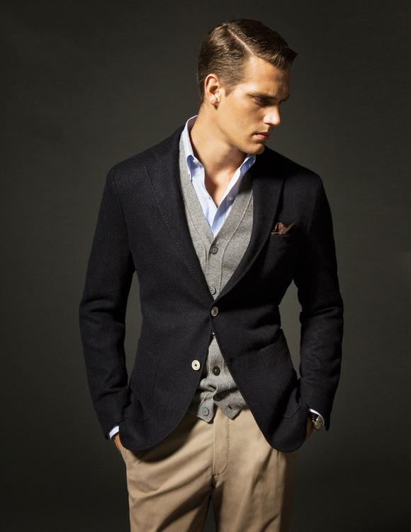 6-tips-para-saber-vestir-con-estilo-capas