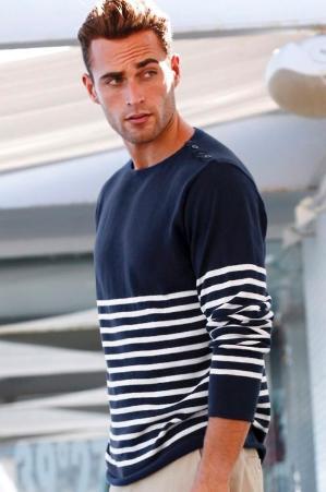6-tips-para-saber-vestir-con-estilo-estampados