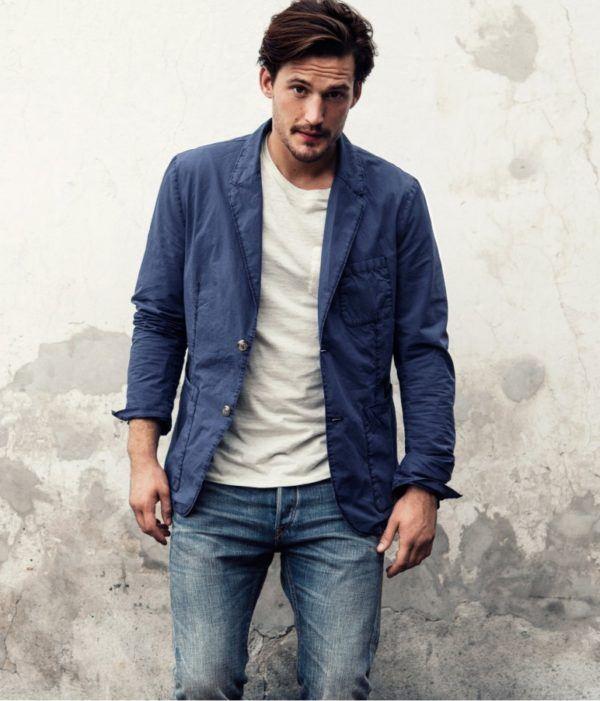 6-tips-para-saber-vestir-con-estilo-jeans