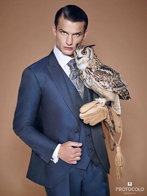 Trajes-novios-el-corte-ingles-traje-de-novio-alcutar-azul