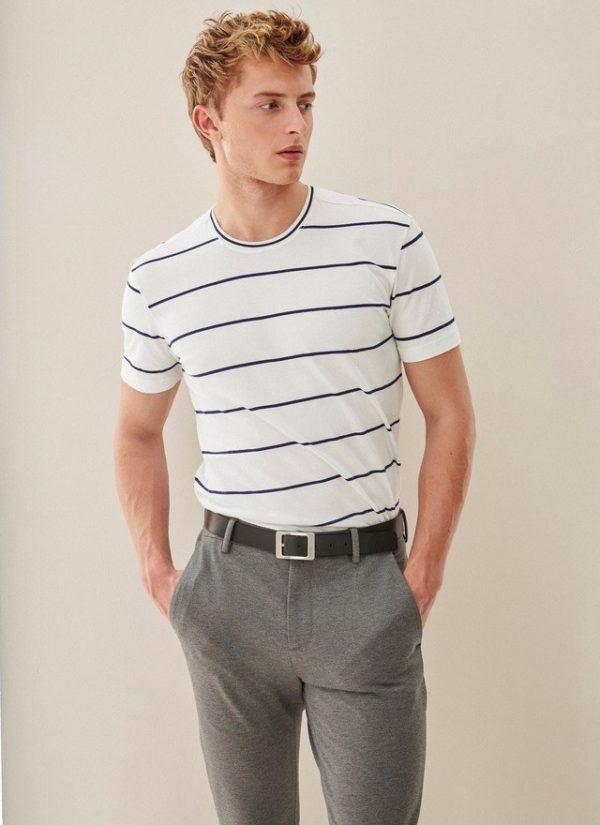 adolfo-dominguez-rebajas-para-hombre-20156-camiseta-rayas