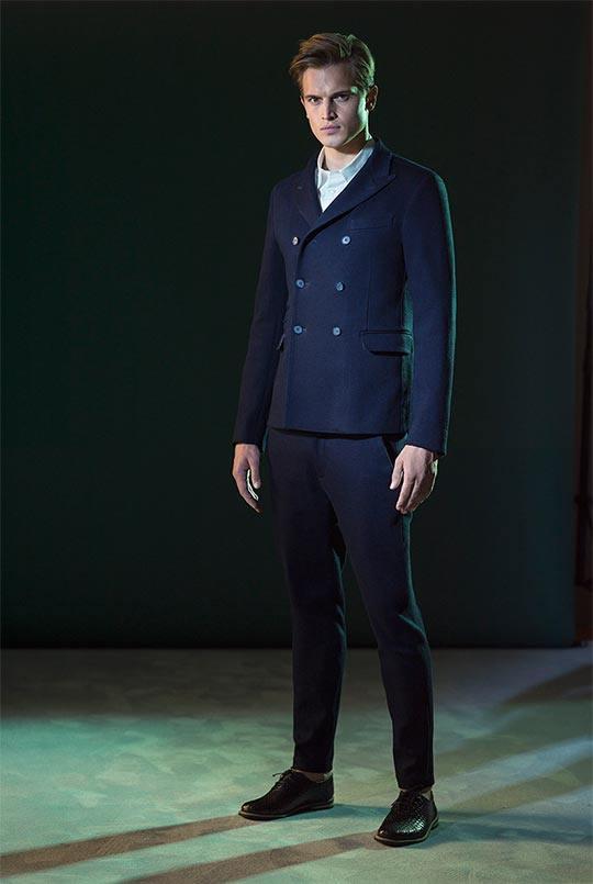 adolfo-dominguez-rebajas-para-hombre-2016-traje-estilo-marinero