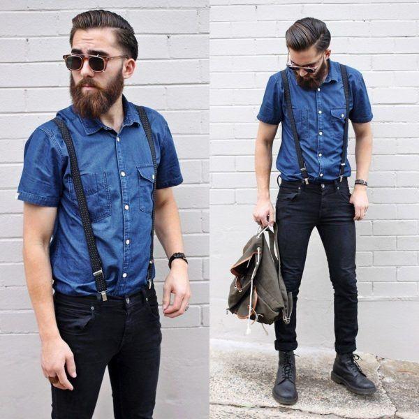 catalogo-primavera-verano-2016-jack-jones-moda-hipster