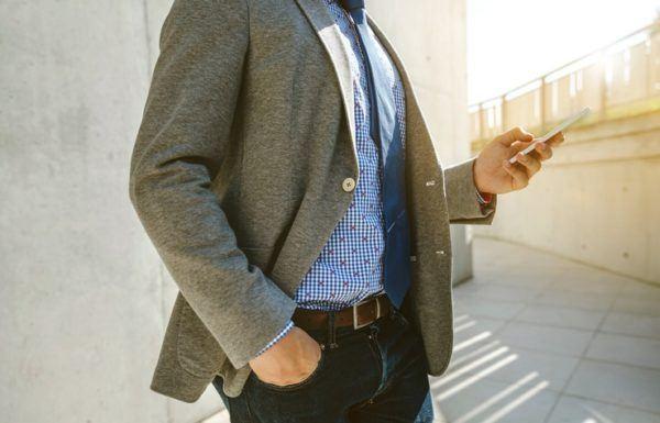 Como elegir el cinturon correcto
