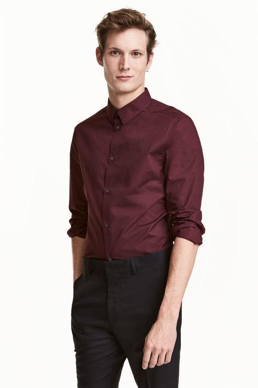 como-vestirse-bien-para-el-dia-de-san-valentin-estilo-formal