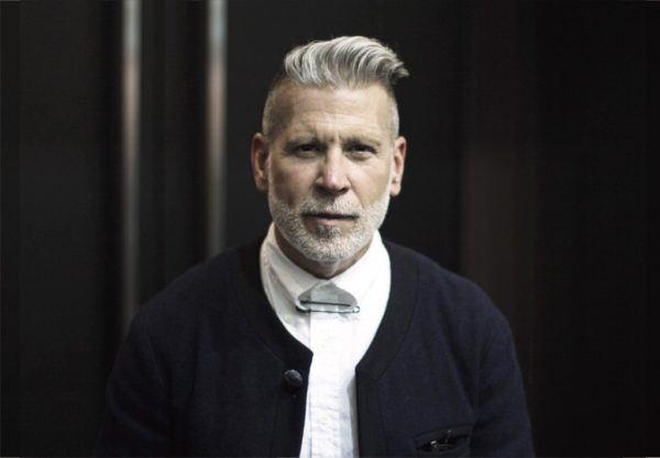 cortes-de-pelo-2016-hombres-maduros-estilo-hipster