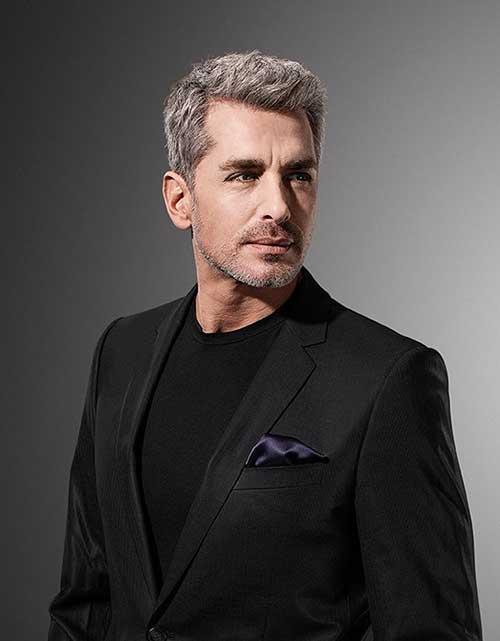 cortes-de-pelo-2016-hombres-maduros-estilo-natural-ondulado