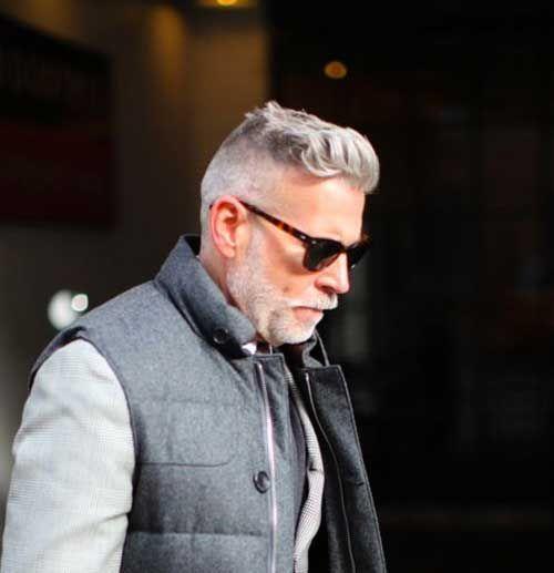 cortes-de-pelo-2016-hombres-maduros-estilo-undercut