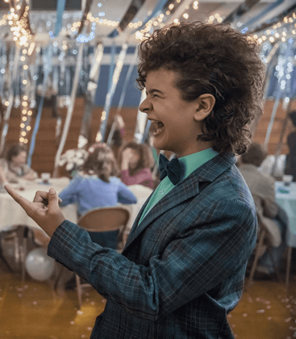 Cortes De Pelo Hombres Los Tupés Están De Moda En 2019