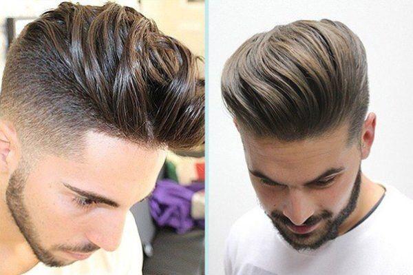 cortes-de-pelo-y-peinados-para-hombres-primavera-verano-estilo-undercut