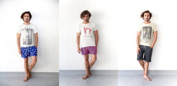 el-armario-de-la-tele-rebajas-de-verano-para-hombre-camisetas-bermudas