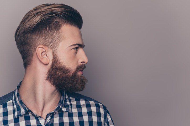 Estilo hipster hombre pelo corto for Estilo hipster hombre