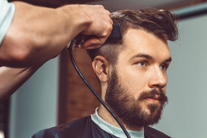 Estilo hipster hombre pelo corto rapado for Estilo hipster hombre