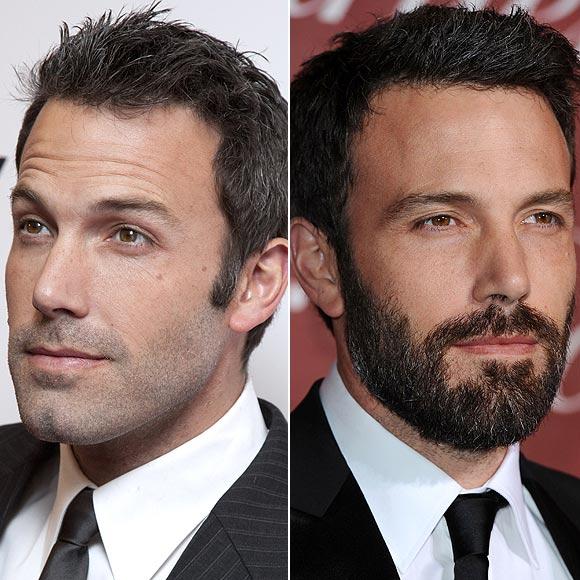 las-fotos-de-hombres-guapos-con-barba-ben-affleck