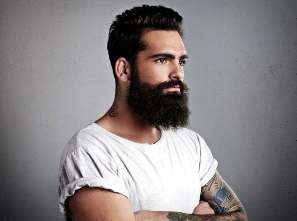 las-fotos-de-hombres-guapos-con-barba-estilo-hipster