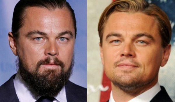 las-fotos-de-hombres-guapos-con-barba-leonardo-dicaprio