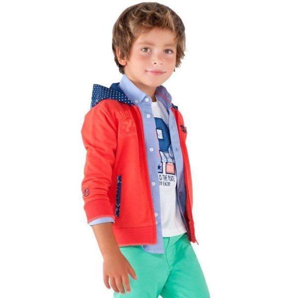 mayoral-rebajas-de-verano-para-ninos-y-ninas-2016-chaqueta-roja