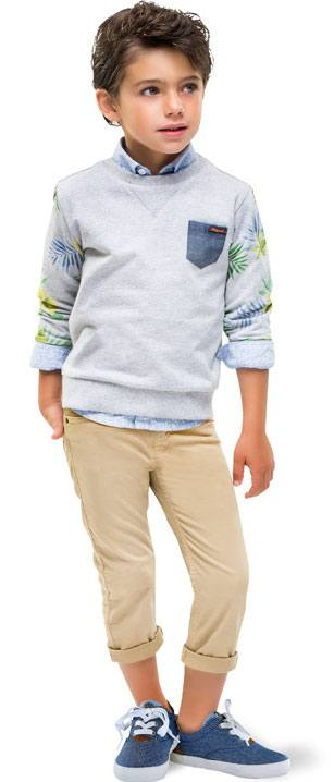 mayoral-rebajas-de-verano-para-ninos-y-ninas-2016-jerseis-punto-pantalon-chino