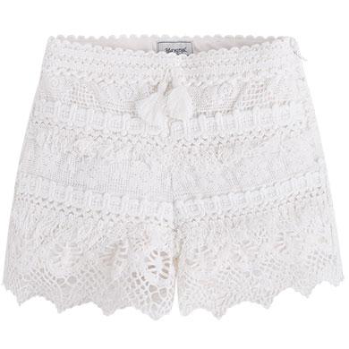mayoral-rebajas-de-verano-para-ninos-y-ninas-2016-shorts-encaje-niñas
