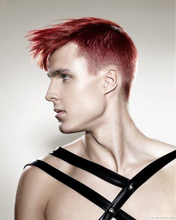 nuevos-cortes-de-pelo-y-peinados-masculinos-2016-estilo-punk