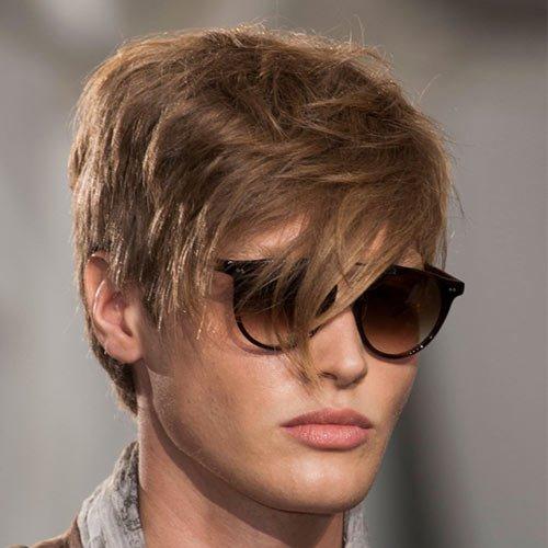 nuevos-cortes-de-pelo-y-peinados-masculinos-2016-pelo-con-flequillo-largo