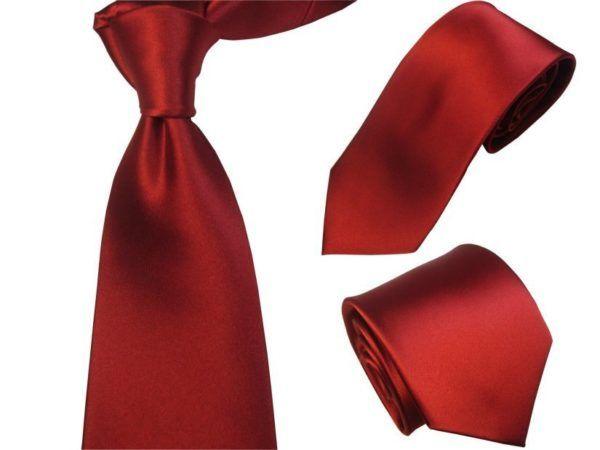que-modelo-de-corbata-usar-para-el-dia-de-san-valentin-corbata-seda