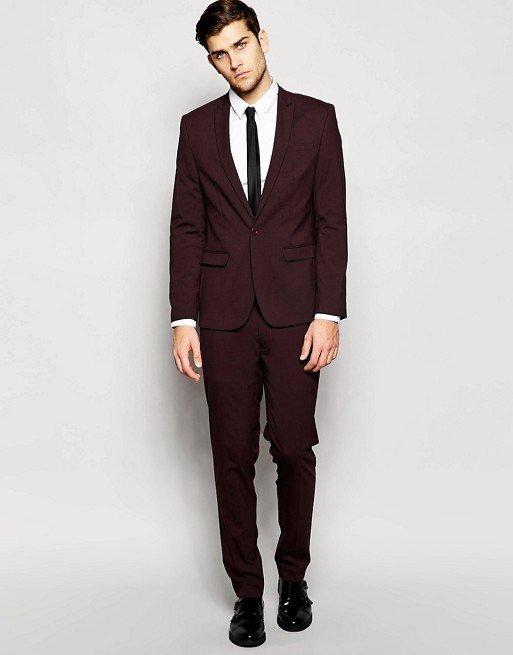 que-modelo-de-corbata-usar-para-el-dia-san-valentin