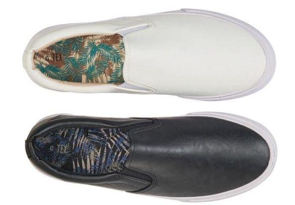rebajas-carrefour-ropa-calzado-hombre-zapatos-piel-casual