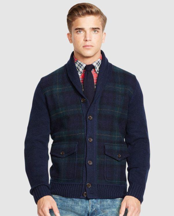 rebajas el corte ingles 2016-chaquetas