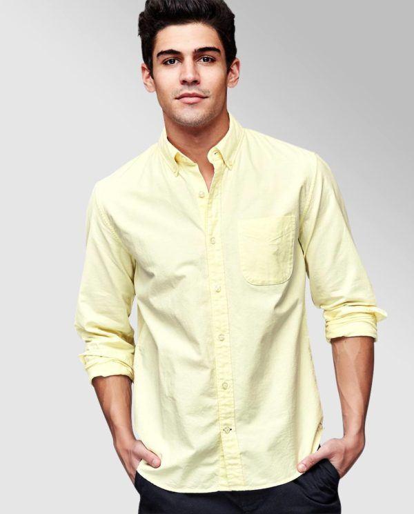 rebajas-el-corte-ingles-verano-camisas-verano