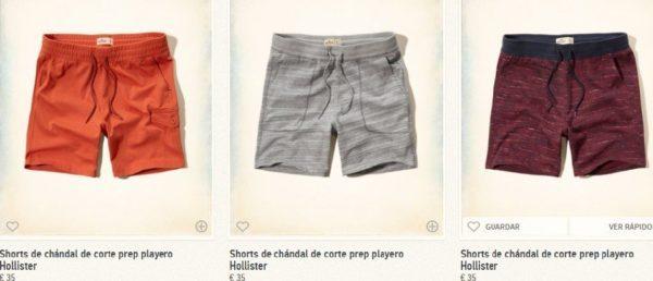 rebajas-hollister-2016-VERANO-shorts