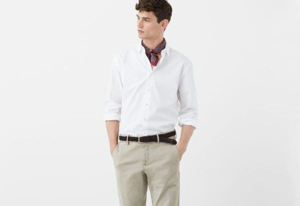 rebajas-mango-verano-camisa-blanca